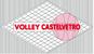 Volley Castelvetro A.s.d.