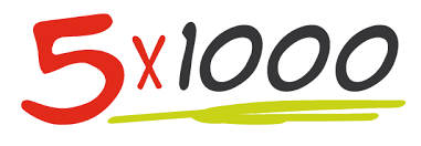 Dona il tuo 5×1000 a Volley Castelvetro